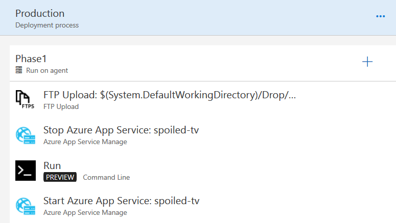I Used Azure so You Don't Have To — Adventures